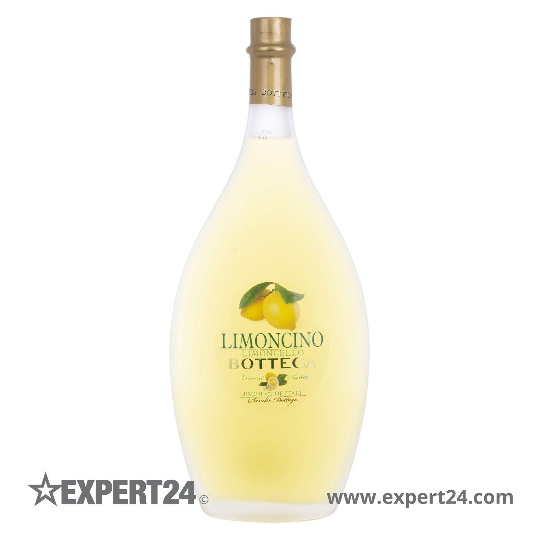 Limoncello limoncino unterschied und Limoncello &
